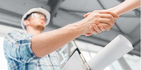 5 FAQs About Fire Damage Restoration, Dennis, New Jersey