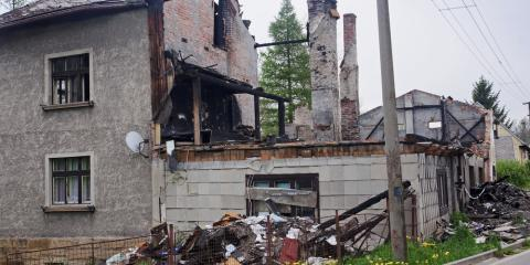 3 Ways Fire Damage Has a Long-Term Impact on Your Property, San Antonio, Texas