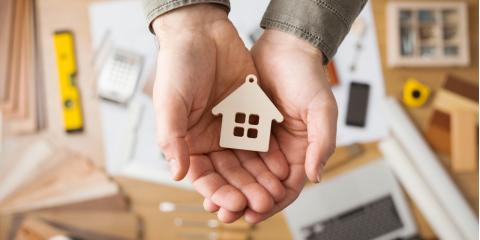 Top 4 FAQs on Fire Damage Restoration, Vineland, New Jersey