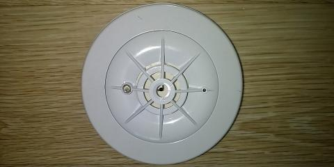 Why an Electrical Contractor Should Install Your Detectors, Buchanan, New York