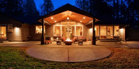 Top 3 Reasons to Add a Fire Pit to Your Home, Snellville-Grayson, Georgia