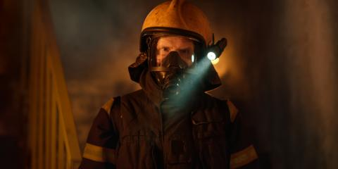 What Is the Role of Fire Restoration Companies?, San Antonio, Texas
