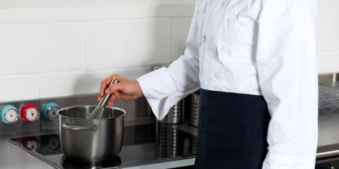 3 Safety Tips From the Kitchen Fire Suppression System Experts, Anchorage, Alaska