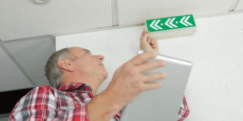 The Importance of Fire Safety Maintenance, Bangor, Wisconsin