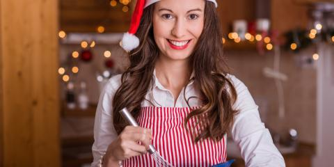 3 Benefits of Having a Carbon Monoxide & Fire System During the Holidays, Monroe, Louisiana