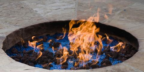3 Innovative Fire Pit Installation Ideas to Get You Inspired, Clearwater, Minnesota