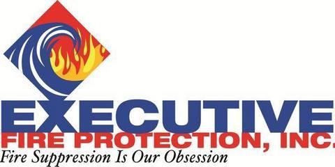 Trust Executive Fire Protection To Keep Your Home U0026amp; Business Safe With Effective  Fire Extinguisher