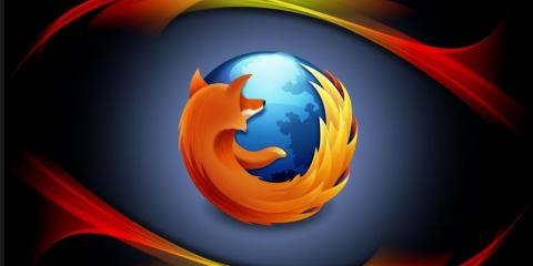 Mozilla' Firefox 38 patches 13 security flaws, Key Largo, Florida