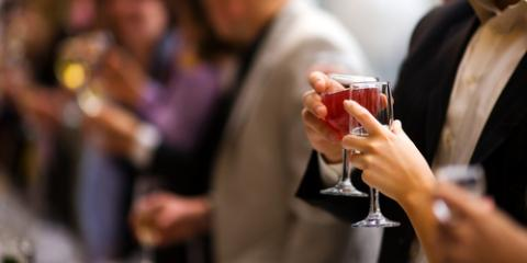 3 Reasons to Host Holiday Parties at Rochester's Premier Event Venue, Rochester, New York