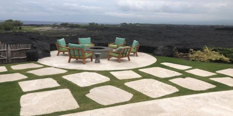 4 Trendy Hardscape Ideas for Your Yard, Eleele-Kalaheo, Hawaii
