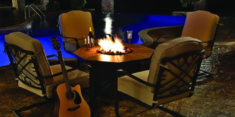 3 Fireplace & Fire Pit Safety Tips This Summer, Kentwood, Michigan