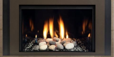 Get to Know the Parts of Your Fireplace, Lexington-Fayette Central, Kentucky