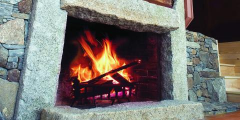 Warming Trends, Fireplaces, Services, Onalaska, Wisconsin
