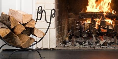 3 Family-Friendly Ways to Enjoy Your Fireplace, Sharonville, Ohio