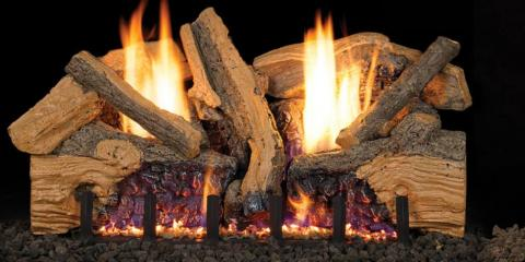 Stay Safe & Cozy With a Professional Inspection From Lexington's Gas Log Fireplace Experts, Lexington-Fayette Central, Kentucky