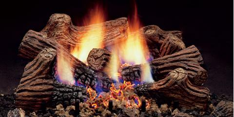 Ready for a Fireplace Installation? How to Choose the Right Unit, Colville, Washington