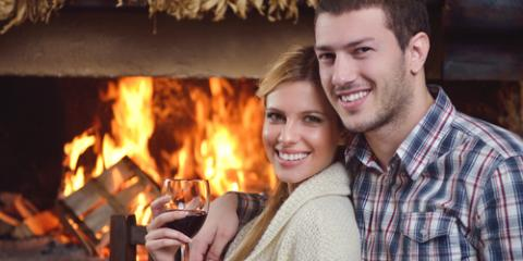 St. Louis' Top Firewood Delivery Service Shares 4 Woods Best for Burning, Perryville, Missouri