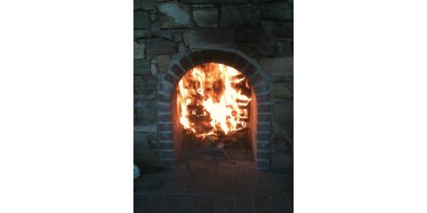 Enjoy Warmer Long-Lasting Fires With Seasoned Firewood From Jay's Firewood & Mulch, Perryville, Missouri