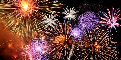 3 Dynamite Tips for Safe Firework Disposal , Honolulu, Hawaii
