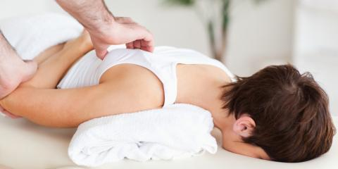 Top Reasons for Chiropractic Care, Even If You're Pain-Free, Bullhead City, Arizona