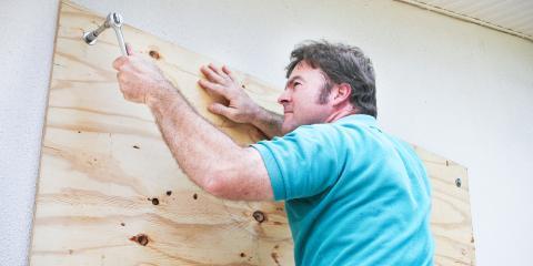 4 Important Hurricane Preparation Tips for Hawaii Homeowners, Honolulu, Hawaii