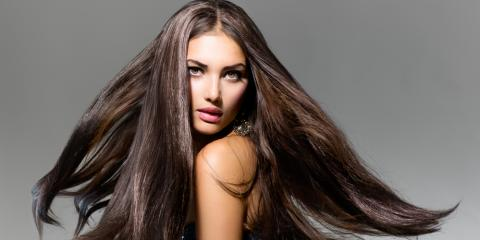 Hair Extension Installation: PA's Top Hair Salon Explains the Process, Meadville, Pennsylvania