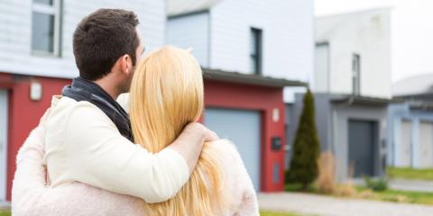 5 Mortgage Mistakes to Avoid as a First-Time Homebuyer, Kalispell, Montana