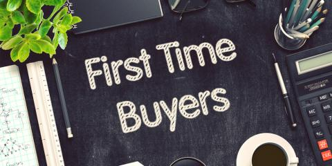 3 Things First-Time Homeowners Look for During Their Granite Falls Real Estate Search, Granite Falls, Minnesota