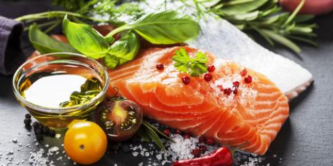 Why Is Choosing Quality So Important in the Growing Fish Market?, Honolulu, Hawaii