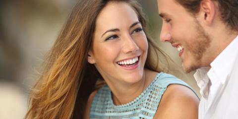 4 FAQ About Yellow Teeth, Fishersville, Virginia