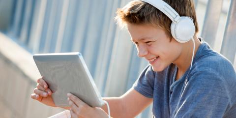 Your Guide To Protecting Your Child's Hearing, Fishersville, Virginia