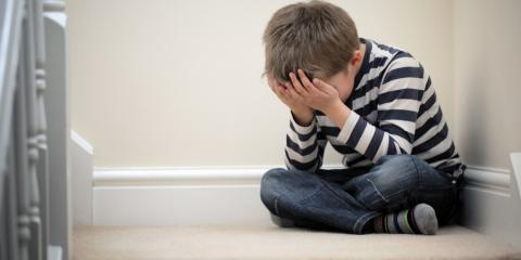 5 Tips to Help Your Child Cope With Mental Illness, Fishersville, Virginia