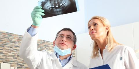 Do Wisdom Teeth Have to Be Removed by a Certain Age?, Fishersville, Virginia