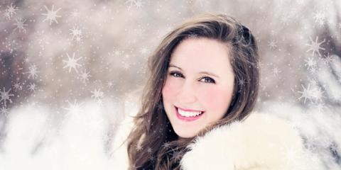 New York Cosmetic Dentists Share the Do's and Don'ts of Teeth Whitening, Newburgh, New York