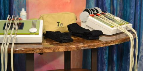 An Insiders Guide to Advanced Weight Loss Technology From 7e Fit Spa, Carmel, Indiana