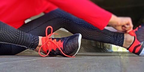Weight Management Workout: Tricks to Keep you Motivated, Omaha, Nebraska