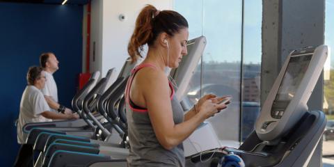 3 Key Tips for Sustaining a Weight Loss, Lincoln, Nebraska