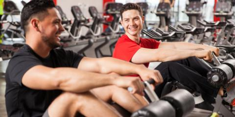 4 Fantastic Classes to Take at 3soteric Life Fitness Club, Mound, Minnesota
