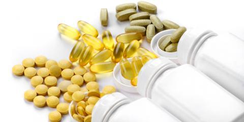 25% Off Naturliga Vitamins & Supplements, O'Fallon, Missouri