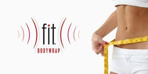4 Benefits of the FIT Bodywrap® , St. Charles, Missouri