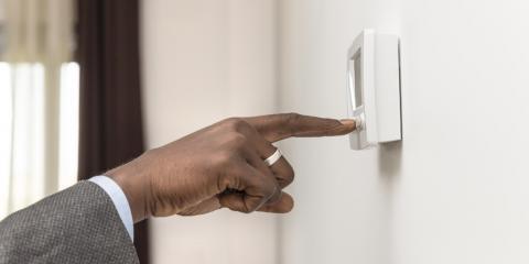 5 Common Air Conditioner Problems, Fitzgerald, Georgia