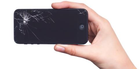 Affordable iPhone® Screen Repairs at Experimac Bossier City, Bossier City, Louisiana