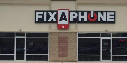 Fix A Phone Is Now Hiring, Washington, Ohio