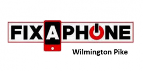 "Fix A Phone Dayton Wants to know: ""Is your wireless device broken?"", Washington, Ohio"