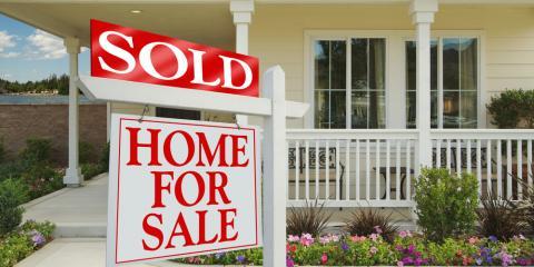 Home Financing 101: Fixed Rate Mortgage vs. Adjustable Rate Loan, Edina, Minnesota