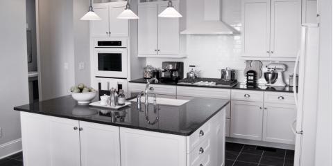 3 Factors to Consider When Choosing a Kitchen Countertop, Barnesville, Ohio