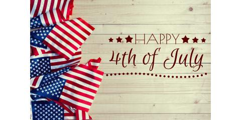Wishing you all a Safe and Happy 4th of July filled with Pride, Honor and lots of Fun!!!!, Forked River, New Jersey