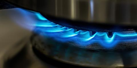 Top 3 Things to Look for in a Propane Gas Service, Hamilton, Ohio