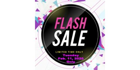 Whitestone Lanes Flash Sale!, Queens, New York