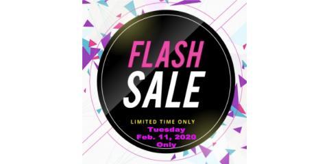 Whitestone Lanes Flash Sale!, Queens, New York
